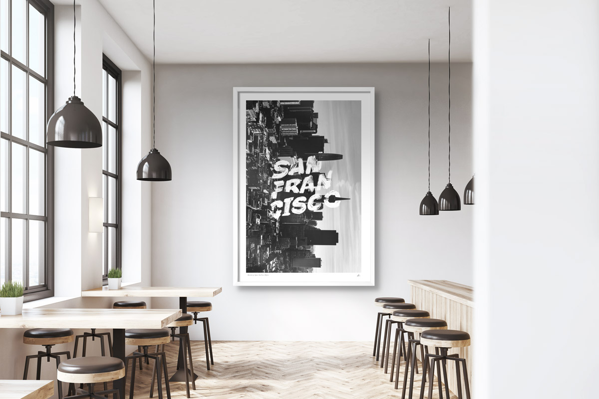 inspo-insitu_sanfransky-cafe